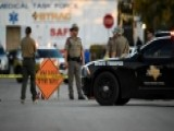 Investigators Hunt For Motive In Texas Church Massacre