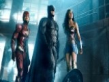 Is 'Justice League' Worth Your Box Office Dollars?