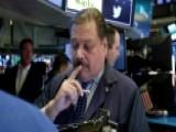 Investors Eye Release Of Key Economic Reports