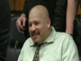 Illegal Immigrant On Trial For Murdering 2 Deputies