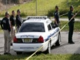 Investigation Into The Florida Shooter Picks Up Steam