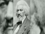 Is The Left Distorting Frederick Douglass's Legacy?