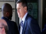 Is The Case Against Mike Flynn Unraveling?