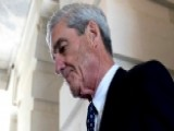 Impact Of Latest Charge In Robert Mueller's Russia Probe