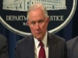 Inspector General Opens Investigation Into FISA Court