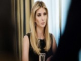 Ivanka Challenges NBC Question