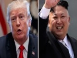 Is Diplomacy Possible Between The US And North Korea?