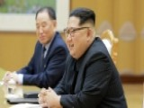 Is North Korea Ready To Talk And Give Up Nuclear Weapons?