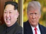Inside Media's Mixed Reaction To Trump-Kim Jong Un Summit