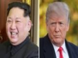 Inside Media's Mixed Reaction To Trump-Kim Jong Un Summit
