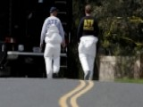 Inside The Hunt For A Possible Serial Bomber In Texas