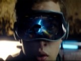 Is 'Ready Player One' Ready For Box Office Supremacy?