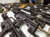 Illinois Town Passes An Assault Weapons Ban