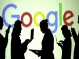 Is The Google The Next Target Of Personal Data Concerns?