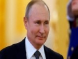 Is Russia A State Sponsor Of Terrorism?