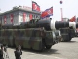 Is Trump Too Optimistic About North Korea Announcement?