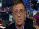Ian Bremmer Talks Trump, North Korea And His New Book