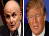 Is Rudy Giuliani Helping Or Hurting President Trump?