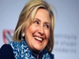 IG Report On Hillary Clinton Probe Expected Next Week