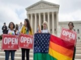 Is Supreme Court Baker Ruling A Win For Religious Freedom?