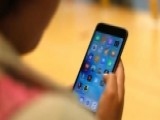 Is More Technology The Best Way To Prevent IPhone Addiction?