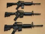 Illinois Town Orders Residents To Hand In Weapons