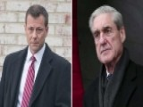 Is Mueller Probe's Credibility Compromised?