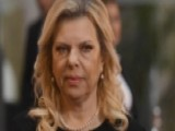 Israeli Prime Minister's Wife Charged With Multiple Crimes
