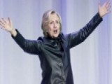 Is Hillary Clinton Secretly Planning To Run In 2020?