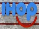 IHOP Admits 'IHOb' Change Was Publicy Stunt