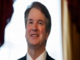 Is Brett Kavanaugh Conservative Enough For Evangelicals