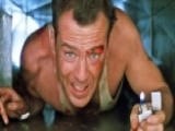Is 'Die Hard' A Christmas Movie? Bruce Willis Answers