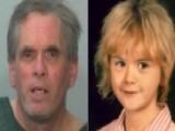 Indiana Man Arrested In 1988 Rape, Murder After DNA Match
