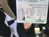 Inside Saudi Arabia's Driving Classes For Women