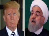 Is Meeting With Iran Without Preconditions A Good Idea?