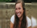Illegal Immigrant Charged In Murder Of Mollie Tibbetts