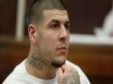 Inside The Trial And Final Days Of Aaron Hernandez