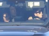 Intervention Staged For Ben Affleck By Jennifer Garner