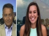 Immigration Attorney: Tibbetts' Death Is Being Politicized