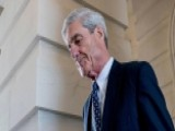 Is Special Counsel Mueller Just Following The Money?