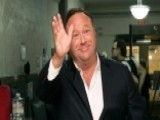 Is Alex Jones Only The Beginning Of Conservative Censorship?