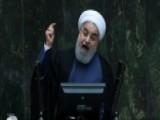 Iran Announces Plan To Rebuild Syria's Military