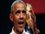 Impact Of Obama's Return To Campaign Trail