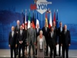 Immigration, Security Highlight G6 Talks In France