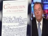 Is There Room For Interpretation In The 14th Amendment?