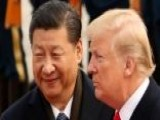 Is China A Threat To The US?