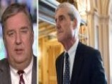 Is There A Scope Limitation For Mueller?