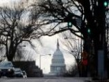 Is There A Compromise That Could Be Made To Avoid A Partial Government Shutdown?