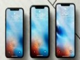 IPhone Sales Slump: Bad News For Apple But Good News For You?