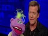 Jeff Dunham In 'No Spin Zone'